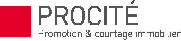 Procité SA Retina Logo
