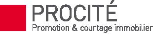 Procité SA Logo